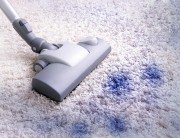 carpet tips hoover